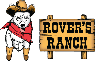 Rovers Ranch Kennel